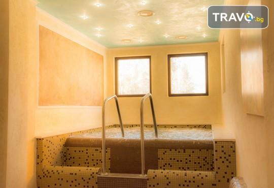 Хотел Релакс 3* - снимка - 15