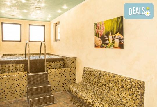 Хотел Релакс 3* - снимка - 14