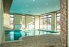 Почивка с минерална вода в Хотел Релакс 3*, Велинград! Нощувка със закуска или закуска и вечеря, ползване на вътрешен басейн и зона за релакс, безплатно за дете до 3.99 г.  - thumb 20