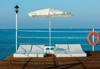 Самолетна почивка в Турция! 7 нощувки на човек на база Ultra all inclusive в Euphoria Palm Beach Resort 5*, Сиде, Турска ривиера с двупосочен чартърен полет от София - thumb 27