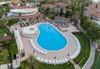 Самолетна почивка в Турция! 7 нощувки на човек на база Ultra all inclusive в Euphoria Palm Beach Resort 5*, Сиде, Турска ривиера с двупосочен чартърен полет от София - thumb 20