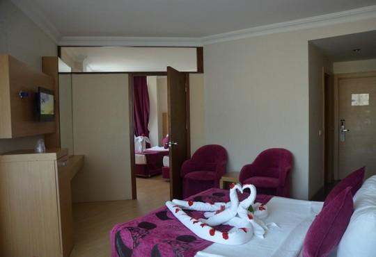 Drita Hotel Resort & Spa 5* - снимка - 9