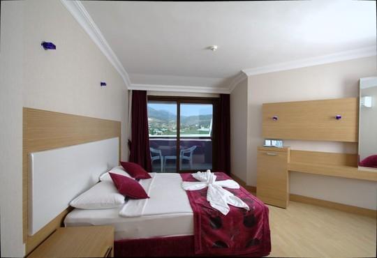 Drita Hotel Resort & Spa 5* - снимка - 10