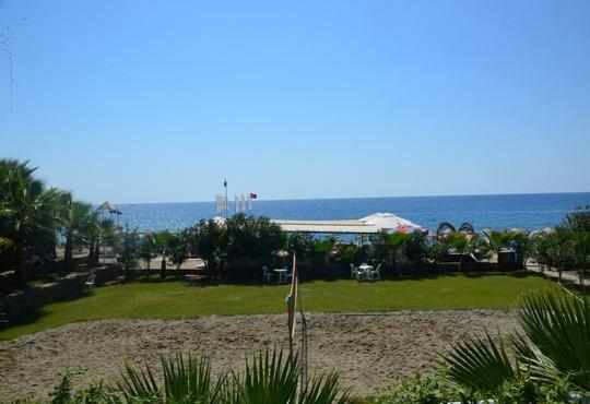 Drita Hotel Resort & Spa 5* - снимка - 11