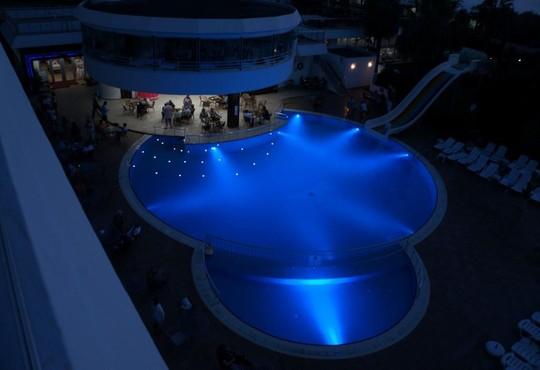 Drita Hotel Resort & Spa 5* - снимка - 13