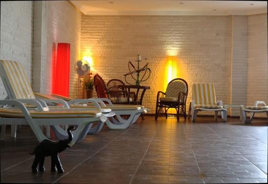 Drita Hotel Resort & Spa 5* - снимка - 17