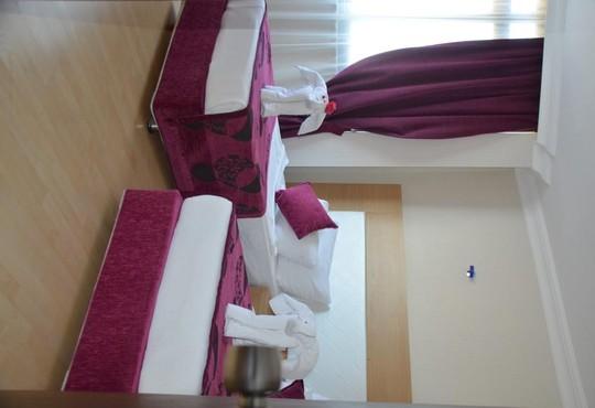 Drita Hotel Resort & Spa 5* - снимка - 21