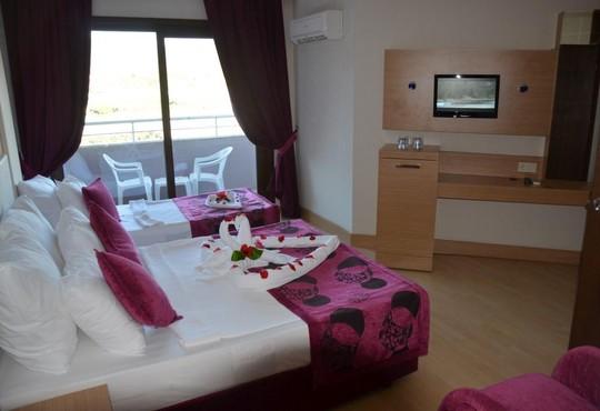 Drita Hotel Resort & Spa 5* - снимка - 22