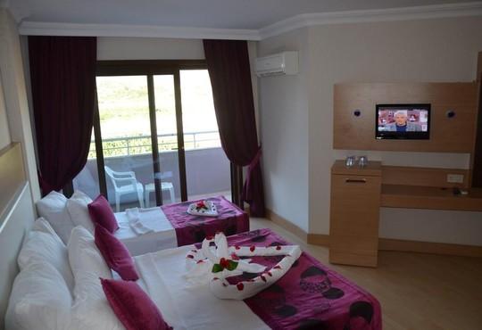 Drita Hotel Resort & Spa 5* - снимка - 24
