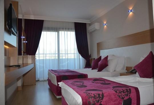 Drita Hotel Resort & Spa 5* - снимка - 25