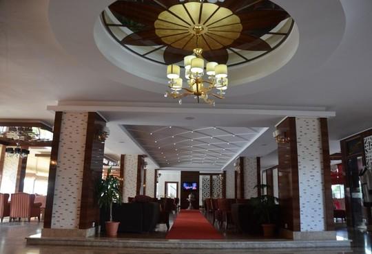 Drita Hotel Resort & Spa 5* - снимка - 26
