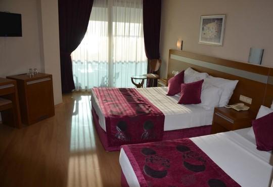 Drita Hotel Resort & Spa 5* - снимка - 28