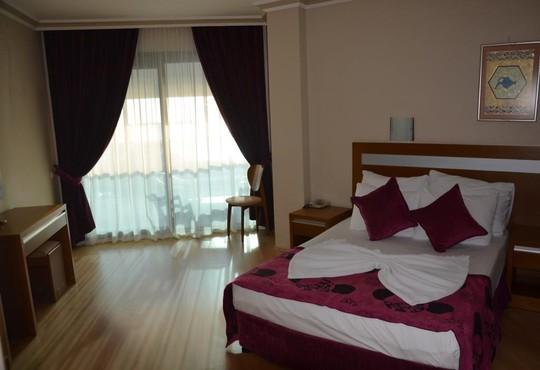 Drita Hotel Resort & Spa 5* - снимка - 32