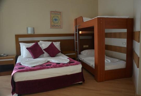 Drita Hotel Resort & Spa 5* - снимка - 33