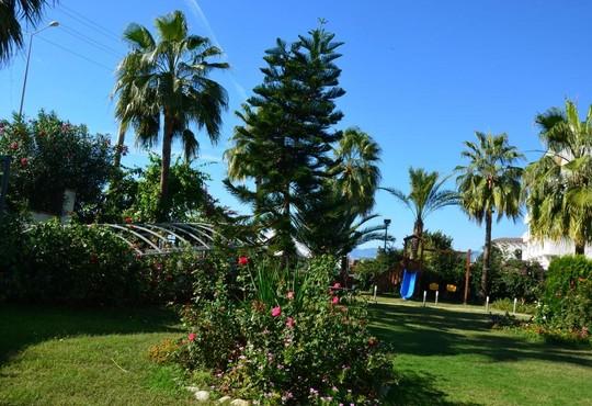 Drita Hotel Resort & Spa 5* - снимка - 40