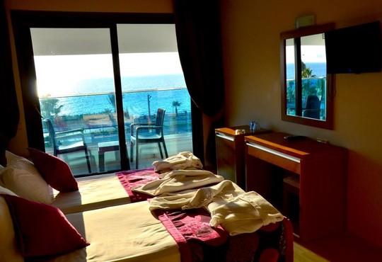 Drita Hotel Resort & Spa 5* - снимка - 43