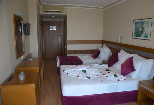 Drita Hotel Resort & Spa 5* - снимка - 46