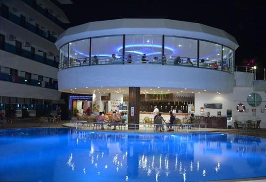 Drita Hotel Resort & Spa 5* - снимка - 49