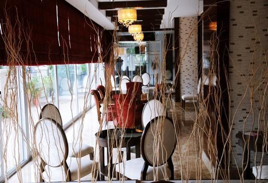 Drita Hotel Resort & Spa 5* - снимка - 51