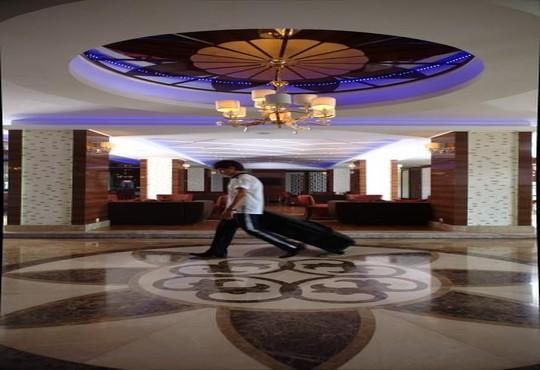 Drita Hotel Resort & Spa 5* - снимка - 64