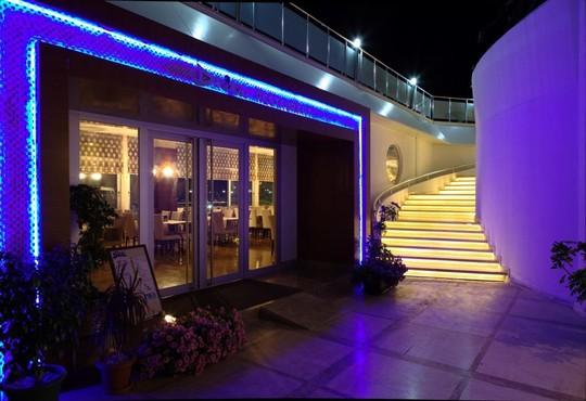 Drita Hotel Resort & Spa 5* - снимка - 65