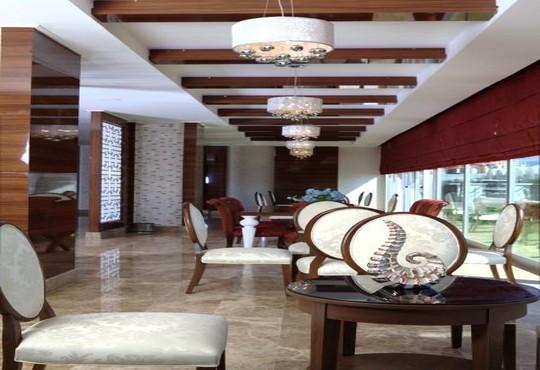 Drita Hotel Resort & Spa 5* - снимка - 66