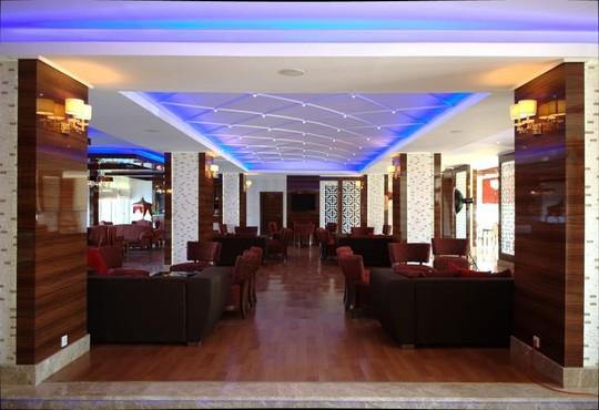 Drita Hotel Resort & Spa 5* - снимка - 67