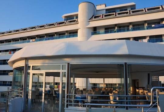 Drita Hotel Resort & Spa 5* - снимка - 77