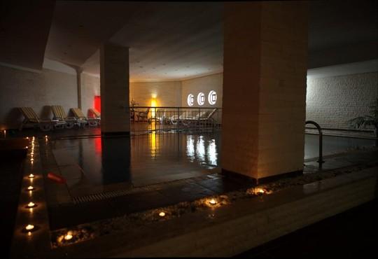 Drita Hotel Resort & Spa 5* - снимка - 78