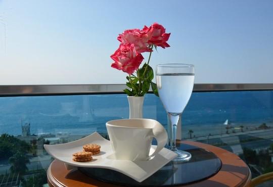 Drita Hotel Resort & Spa 5* - снимка - 82