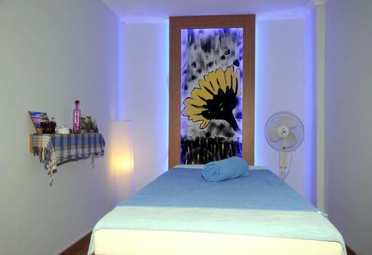 Drita Hotel Resort & Spa 5* - снимка - 86