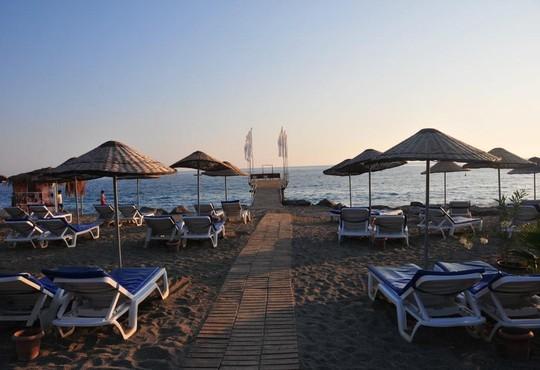 Drita Hotel Resort & Spa 5* - снимка - 88