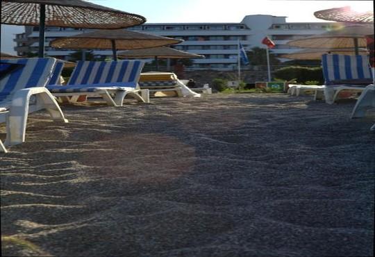 Drita Hotel Resort & Spa 5* - снимка - 90