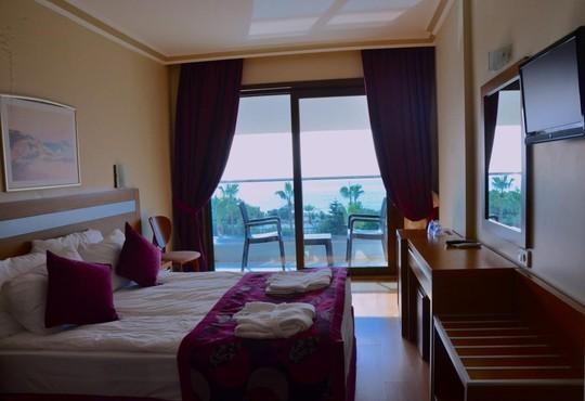 Drita Hotel Resort & Spa 5* - снимка - 93