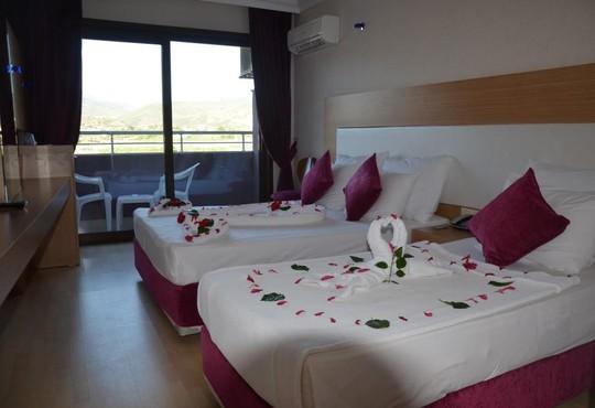 Drita Hotel Resort & Spa 5* - снимка - 94