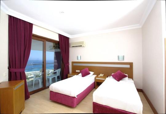 Drita Hotel Resort & Spa 5* - снимка - 96
