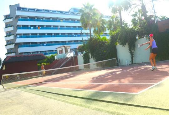 Drita Hotel Resort & Spa 5* - снимка - 97