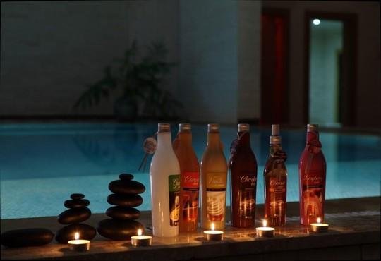 Drita Hotel Resort & Spa 5* - снимка - 98