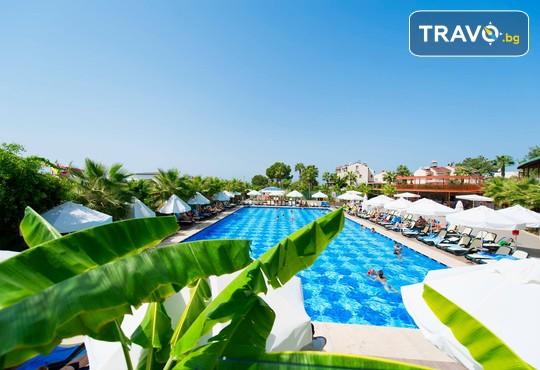 Raymar Hotels & Resorts 5* - снимка - 3