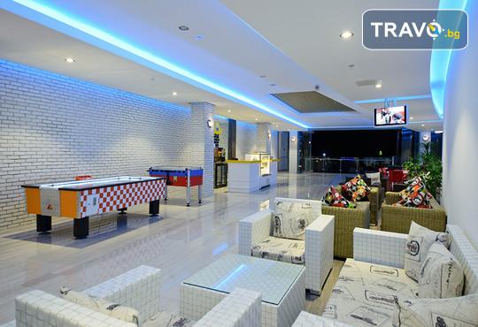 Raymar Hotels & Resorts 5* - снимка - 10