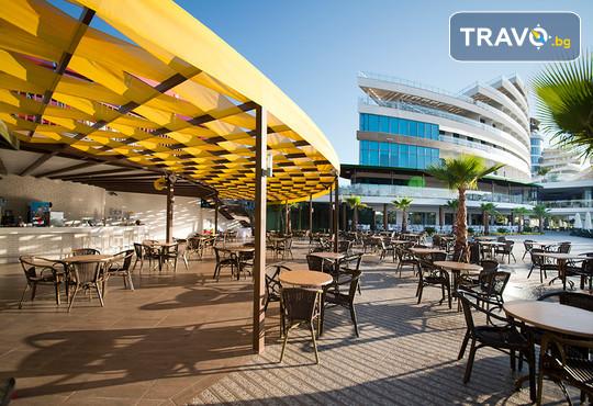 Raymar Hotels & Resorts 5* - снимка - 18