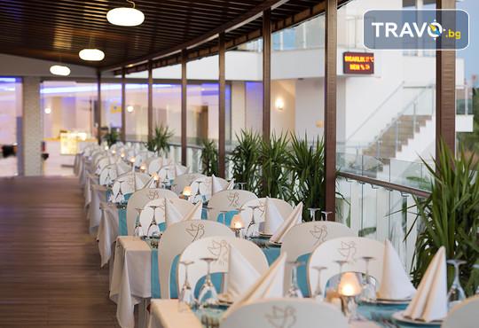 Raymar Hotels & Resorts 5* - снимка - 9