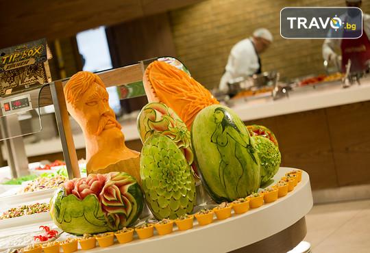 Raymar Hotels & Resorts 5* - снимка - 13