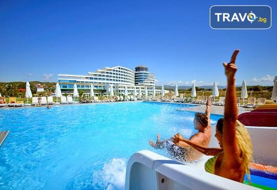 Raymar Hotels & Resorts 5* - снимка - 21
