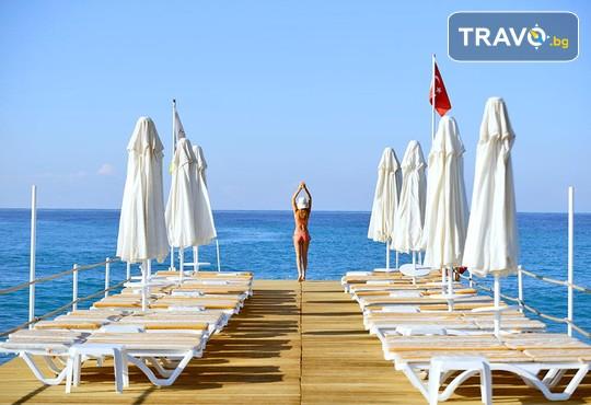 Raymar Hotels & Resorts 5* - снимка - 28
