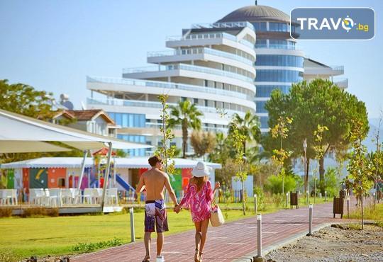 Raymar Hotels & Resorts 5* - снимка - 22
