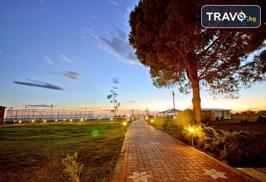 Raymar Hotels & Resorts 5* - снимка - 24