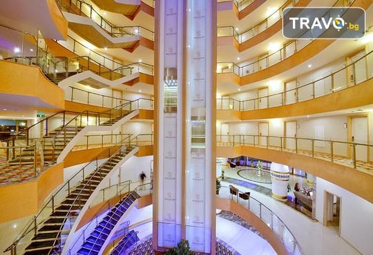 Raymar Hotels & Resorts 5* - снимка - 7