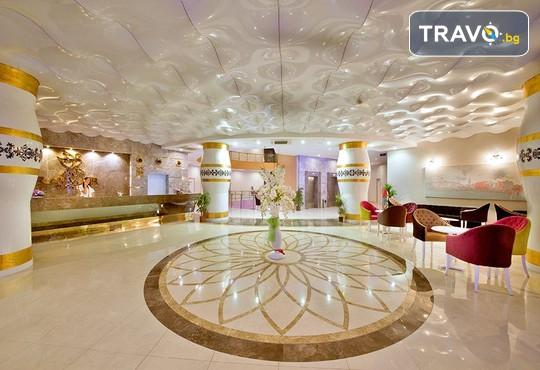 Raymar Hotels & Resorts 5* - снимка - 6
