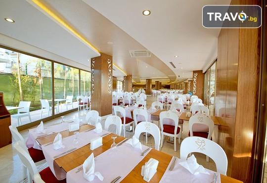 Raymar Hotels & Resorts 5* - снимка - 8